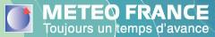 Météo France: BRA Isère